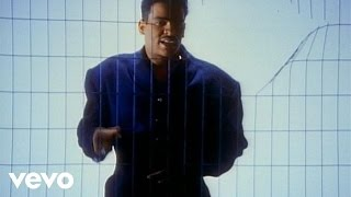 Christopher Williams Talk To Myself Mp3