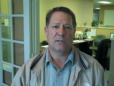 Repairs Needed to Closing Escrow on REO Property - Bob Younger