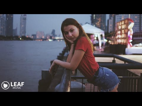 Feeling Happy 2018 - The Best Of Vocal Deep House Music Chill Out #79 - Mix By Regard