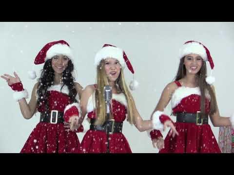 Xxx Mp4 Give Me 5 Quot All I Want For Christmas Is You Quot Version En Español Quot Esta Navidad Mi Deseo Eres Tu Quot 3gp Sex