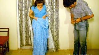 Ghar Sansar - Part 6 Of 14 - Jeetendra - Sridevi - Hit Hindi Comedy Movies