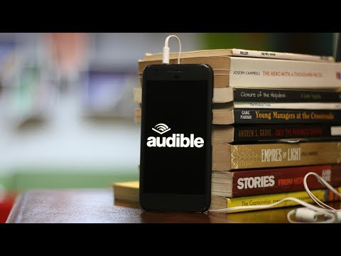 8 Best Audible Tips to Save Money on Audible
