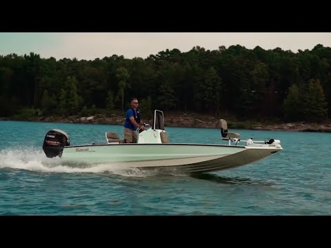 Excel Boat Company Announcement (Ridgely, TN)