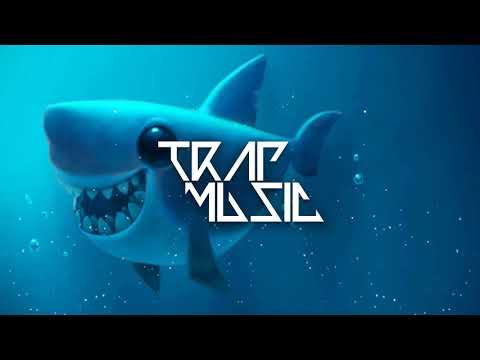 Baby Shark (Trap Remix) - ClipMega.com