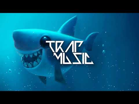 Xxx Mp4 Baby Shark Trap Remix 3gp Sex