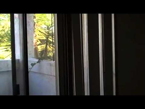 Cheap San Diego Property (Cash Buyers Only) 8610 Potrero St Spring Valley 91977 Investor Special
