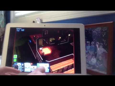 Sims 3 Simoleons cheat
