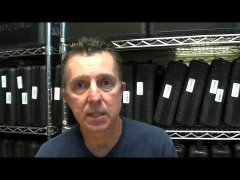 Time Sert 1415C FAQs - Aluminum Oil Pan Drain Plug Thread Repair