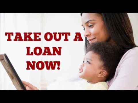 Need a Secured Loan | South Africa | Apply Today! SMS