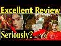 PADMAVATI Trailer Review | Breakdown| Will shock you| True Story| Deepika Padukone| Ranveer