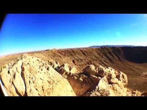 DRONE - Arizona