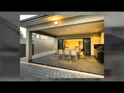 House Extension Design In Perth Call (08) 9240 8080