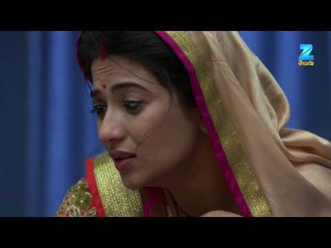 Gangaa | Best Scene | EP - 581 | Aditi Sharma, Shakti Anand, Vishal