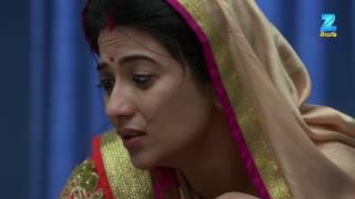 Gangaa | Best Scene | EP - 580 | Aditi Sharma, Shakti Anand