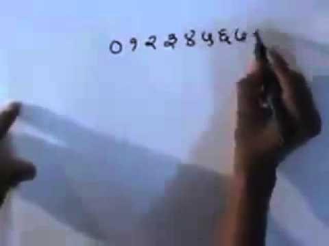 #16 Ganesh ji drawing