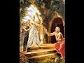 Download Background of Mahabharat the story of Yayati, Shramishtha and Devyani In Mp4 3Gp Full HD Video