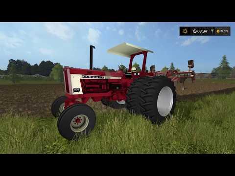 Farm Sim Saturday.....Chore Day....Odd jobs to do around the farm