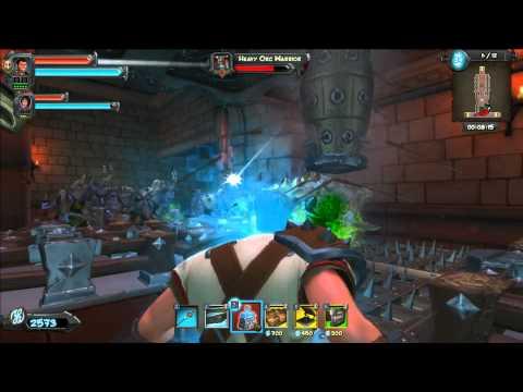 Orcs Must Die 2   Part 10