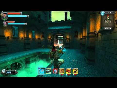 Orcs Must Die 2   Part 28
