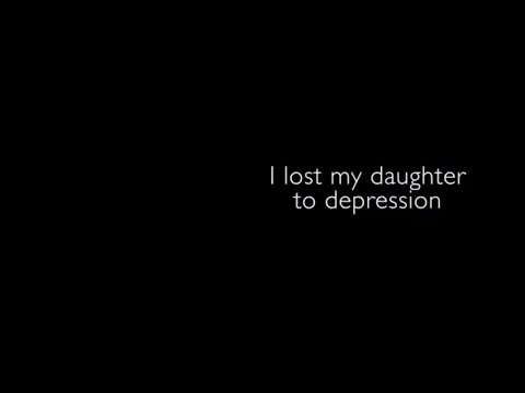Depression | Dan and Libby's Story