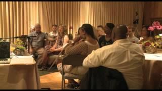 Download Breakfast With Siedah Garrett at Westlake Recording Studios (Highlight ) Video