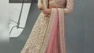 6fee24b683 Alzawiah Designer Indian Wedding Dresses,Lehenga