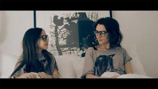 Maldestro - Canzone per Federica (Official Video) [Sanremo 2017]