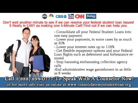 Federal student loan forgiveness | Forgiveness Program for Federal Student Loans