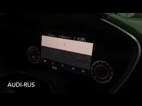 2017 Audi S5 Connecting To Apple Carplay How To Jp Uploads