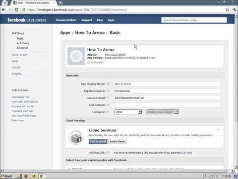 Time-Line kikaocsolása - Disable Deactivate Facebook Timeline