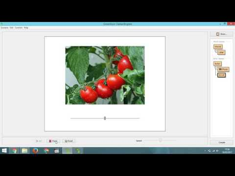 How to Set Darker and Brighter Algorithm of Photo in Greenfoot