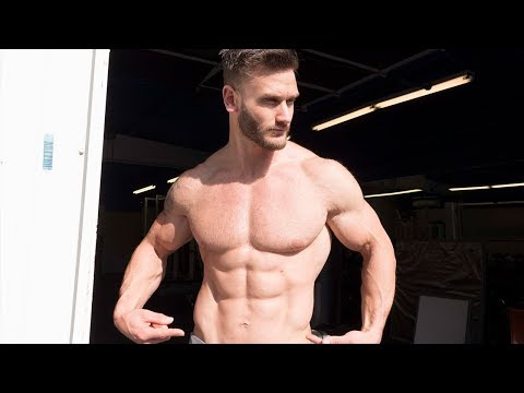 Science-Based Six Pack Is Here! Learn How My Unique Intermittent Fasting System Works.