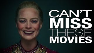 5 Award Season Movies You CAN