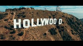 Vintage Culture Hollywood clipe Oficial
