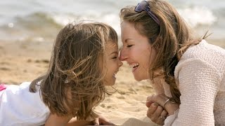 Top 5 Mother daughter quotes