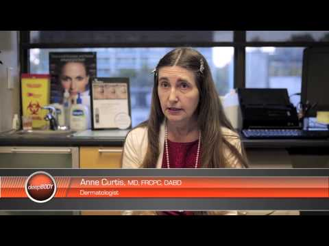 Choosing Dermatologist and Insurance Coverage - with Dr  Anne Curtis