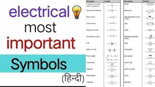 transformer full load current calculator | full load current