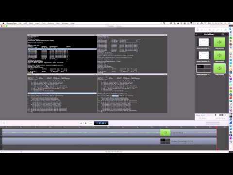 Building site-to-site VPN between ASA firewalls