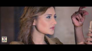YAAR VARGA - OFFICIAL VIDEO - THE DARK MC & JASWINDER DAGHAMIA  (2017)