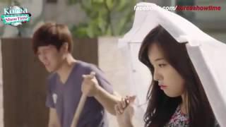 المسلسل الكوري مستقبل أفضل الحلقة 01 مترجمة كاملة   YouTube