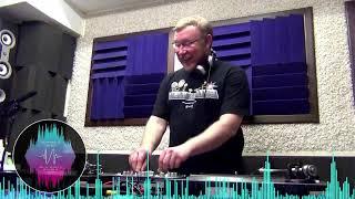 DJ USANOV Live Mix 27 03 2021 Soulful House House Funkyhouse Music Dj Live Set