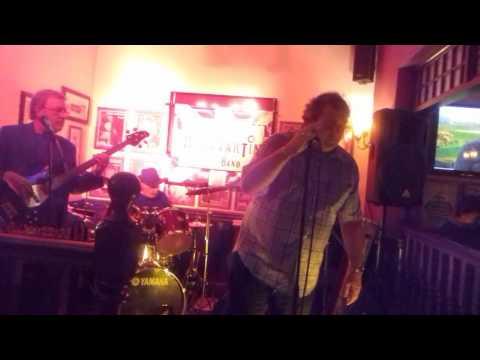 Rob Martin Band