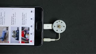 TOP 6 Awesome Life Hacks with Smartphone