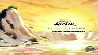 Avatar The Last Airbender - The Phoenix King