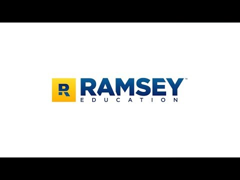 Ramsey Education Sponsors: Leaving a Legacy in Their Community