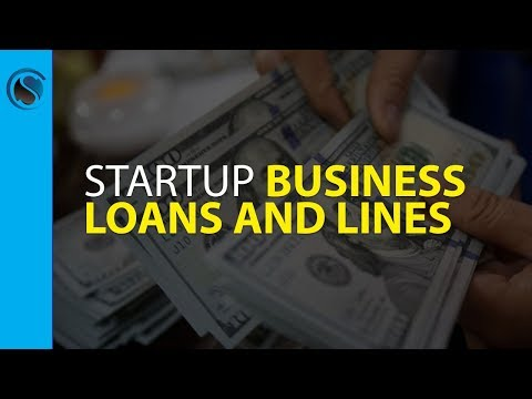 How to Get $150,000 in 0% Business Financing Even as a Startup and with No Collateral or Cashflow