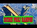 GTA 5 -SHQIP- KCIME PREJ RAMPES !!!!