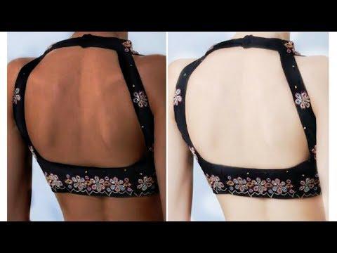 Body Polishing | In Just 3 Days Remove Sun Tan & Get Fair, Glowing & Radiant skin