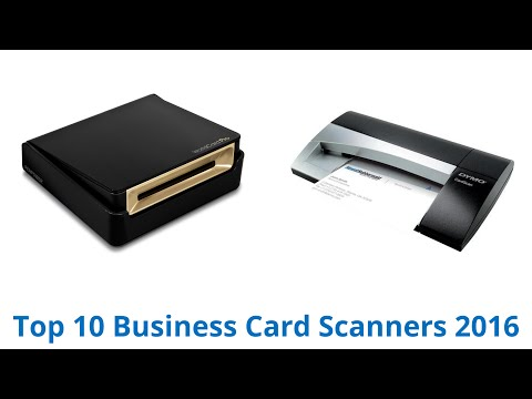 10 best business card scanners 2015 penpower worldcard color 10 best business card scanners 2016 colourmoves