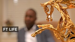 Gold — our dangerous obsession | FT Life